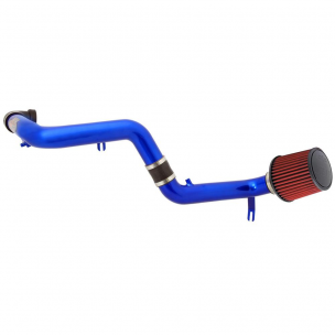 AEM 21-450B Cold Air Intake System