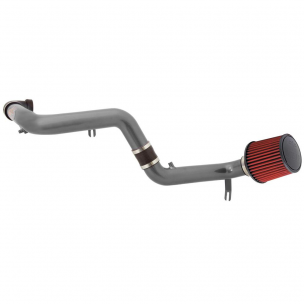 AEM 21-450C Cold Air Intake System