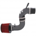AEM 21-452C Cold Air Intake System