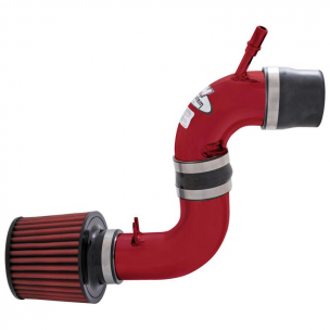 AEM 21-452R Cold Air Intake System