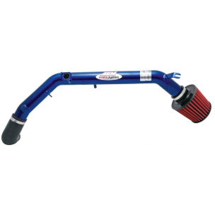 AEM 21-462B Cold Air Intake System
