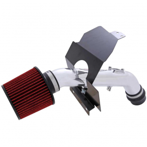 AEM 21-475P Cold Air Intake System