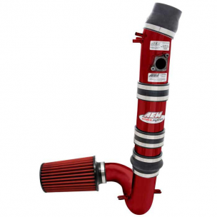 AEM 21-485R Cold Air Intake System