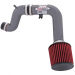 AEM 21-486C Cold Air Intake System