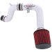 AEM 21-486P Cold Air Intake System
