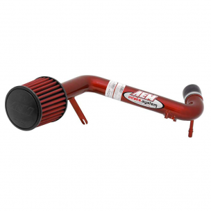 AEM 21-488R Cold Air Intake System