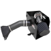 AEM 21-499C Cold Air Intake System