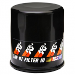 K&N PS-1003 Oil Filter