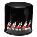 K&N PS-1004 Oil Filter