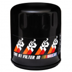 K&N PS-1007 Oil Filter