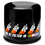 K&N PS-1008 Oil Filter