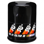 K&N PS-1010 Oil Filter