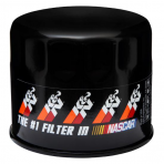 K&N PS-1015 Oil Filter