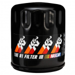 K&N PS-1017 Oil Filter