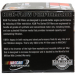 K&N PS-2002 Oil Filter