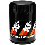 K&N PS-2006 Oil Filter