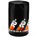 K&N PS-2009 Oil Filter