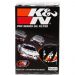 K&N PS-2011 Oil Filter