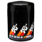 K&N PS-3001 Oil Filter