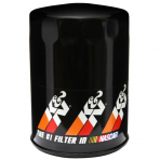 K&N PS-3002 Oil Filter