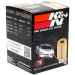 K&N PS-7000 Oil Filter