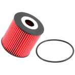 K&N PS-7002 Oil Filter