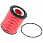 K&N PS-7005 Oil Filter