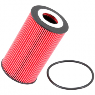 K&N PS-7011 Oil Filter