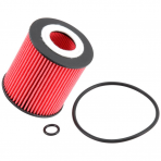 K&N PS-7013 Oil Filter