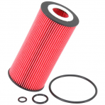 K&N PS-7017 Oil Filter