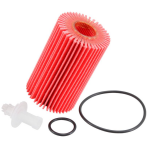 K&N PS-7018 Oil Filter