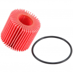 K&N PS-7021 Oil Filter