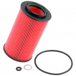 K&N PS-7022 Oil Filter