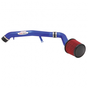 AEM 21-522B Cold Air Intake System