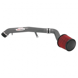 AEM 21-522C Cold Air Intake System