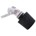 AEM 21-532P Cold Air Intake System
