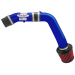 AEM 21-544B Cold Air Intake System