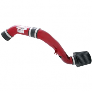 AEM 21-547R Cold Air Intake System