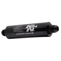 K&N 81-1003 Fuel/Oil Filter