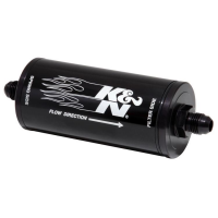 K&N 81-1000 Fuel/Oil Filter