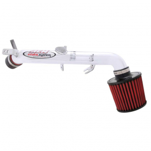 AEM 21-573P Cold Air Intake System