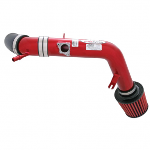 AEM 21-641R Cold Air Intake System