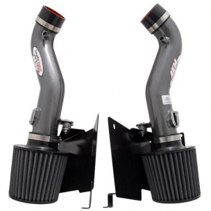 AEM 21-677C Cold Air Intake System