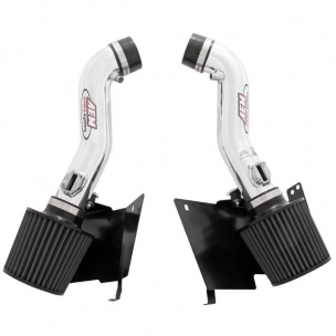 AEM 21-677P Cold Air Intake System