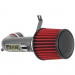 AEM 21-713C Cold Air Intake System