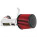 AEM 21-713P Cold Air Intake System