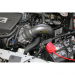 AEM 21-716C Cold Air Intake System