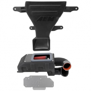 AEM 21-721C Cold Air Intake System