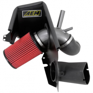 AEM 21-728C Cold Air Intake System
