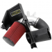 AEM 21-728P Cold Air Intake System